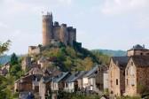 De Aveyron