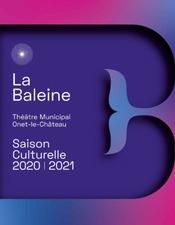 Saison 2020/21 à La Baleine