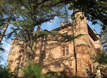 Château de Canac - Onet-le-Château