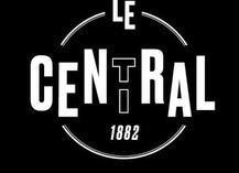 Le Central 1882 - Rodez