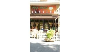 La Cantina - Rodez