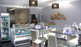 Abyss Coquillages et Sushis - Rodez