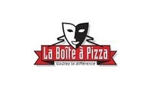 LA BOITE A PIZZA - Rodez