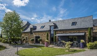 LES LISBEALES - CH282 - Onet-le-Château