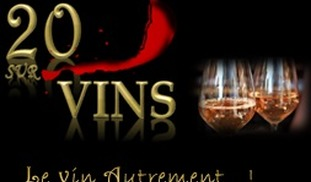 20 sur vins - Rodez